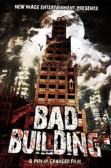 "<a href=""http://newimageentertainment.com/bad-building2/"">BAD BUILDING</a>"